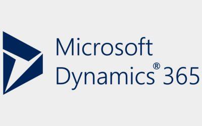 Dynamics 365 2019 Onda 2 – 400 novas funcionalidades