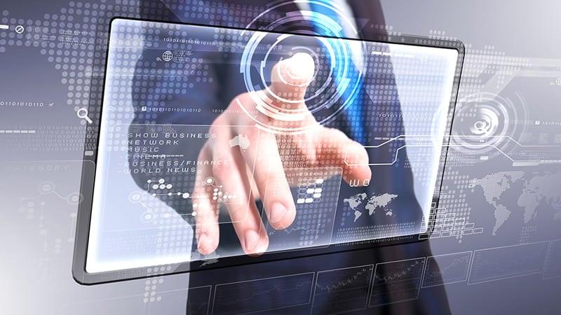 Microsoft Dynamics CRM ajuda a espantar a crise