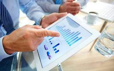Soluções ERP e CRM para sua empresa