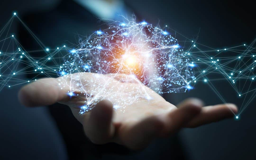 As tendências em Ciência de Dados que mais impactarão em 2020!
