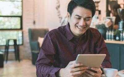 Como a inteligência de dados ajuda na prospecção de clientes
