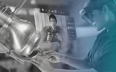 Como viabilizar o serviço de campo com o trabalho remoto