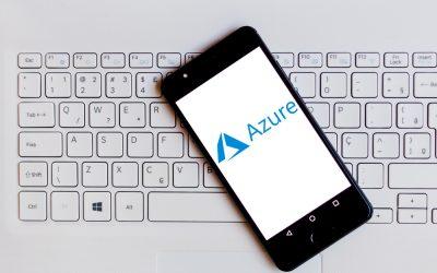 Integrações empresariais com Azure