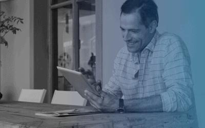 Microsoft lança o Business Central, a versão do DYN365 para PMEs no Brasil