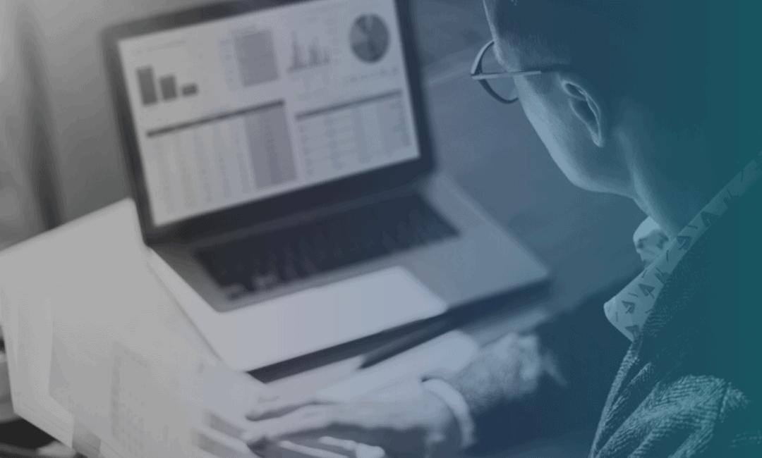 Use a Inteligência Artificial no Microsoft Dynamics 365 Business Central