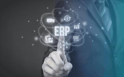 Principais tendências de ERP para 2021