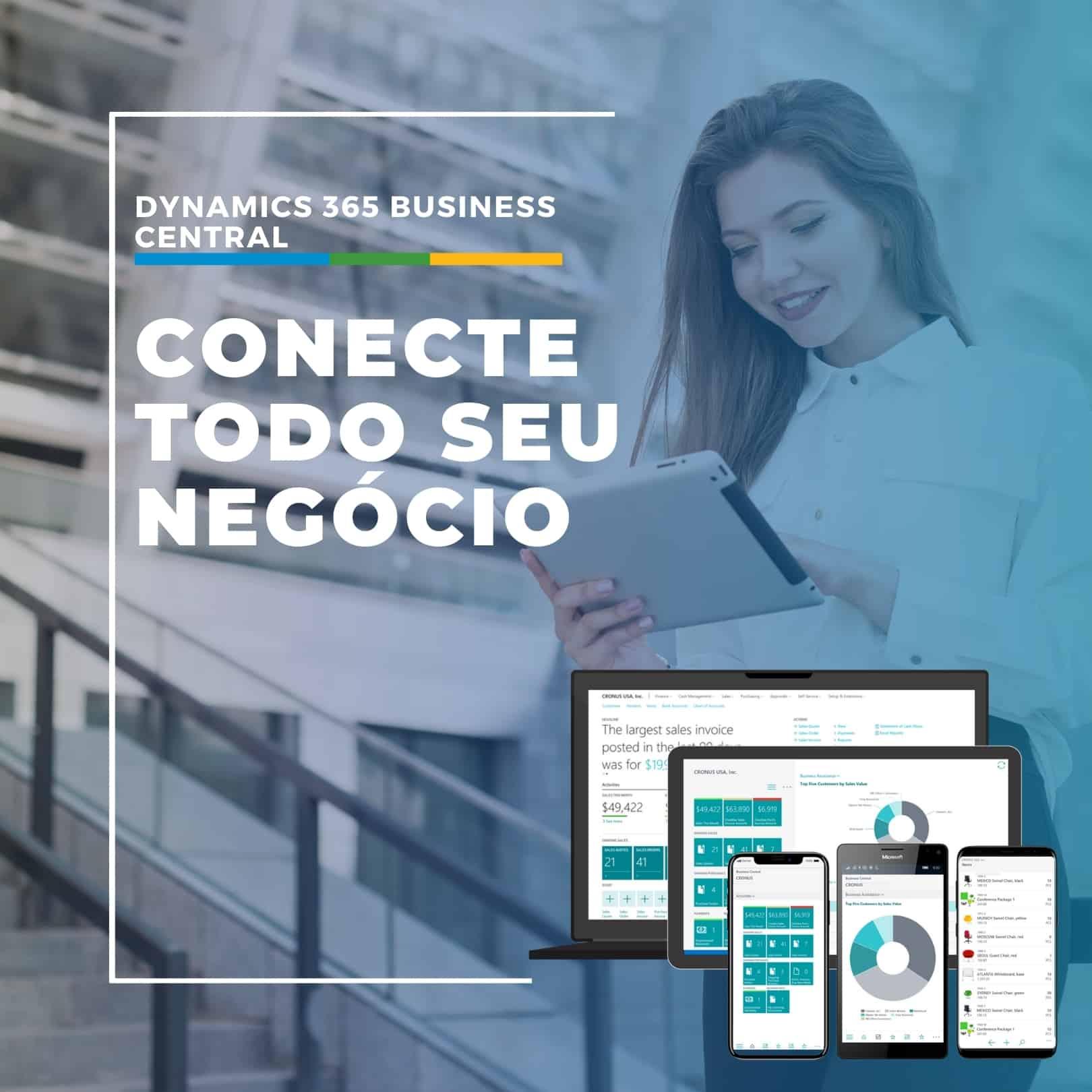 Conecte-todo-seu-negócio-Business-Central-Dynamics-365