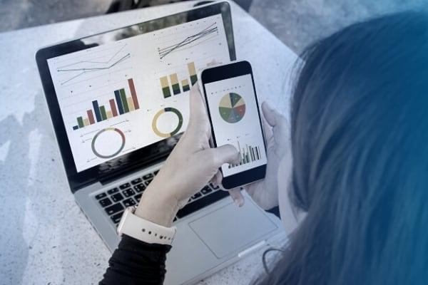 Redução-de-despesas-operacionais-com-o-dynamics-365-finance