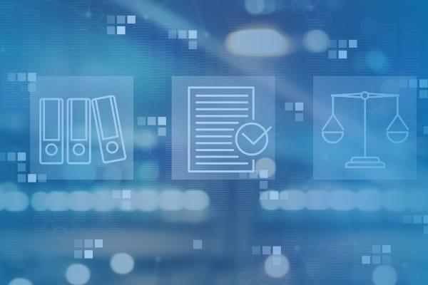 Fiscal Attach-controle, qualidade e compliance dos documentos recebidos,