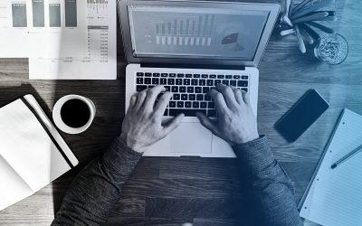 10 tendências em Dados e Analytics para CIOs ficarem de olho