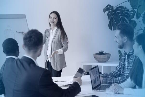 Gerencie-sua-equipe-e-analise dados