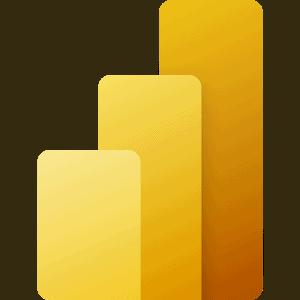 Microsoft-powerBI