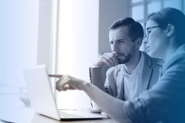 análise-de-relatórios-com-inteligência-artificial