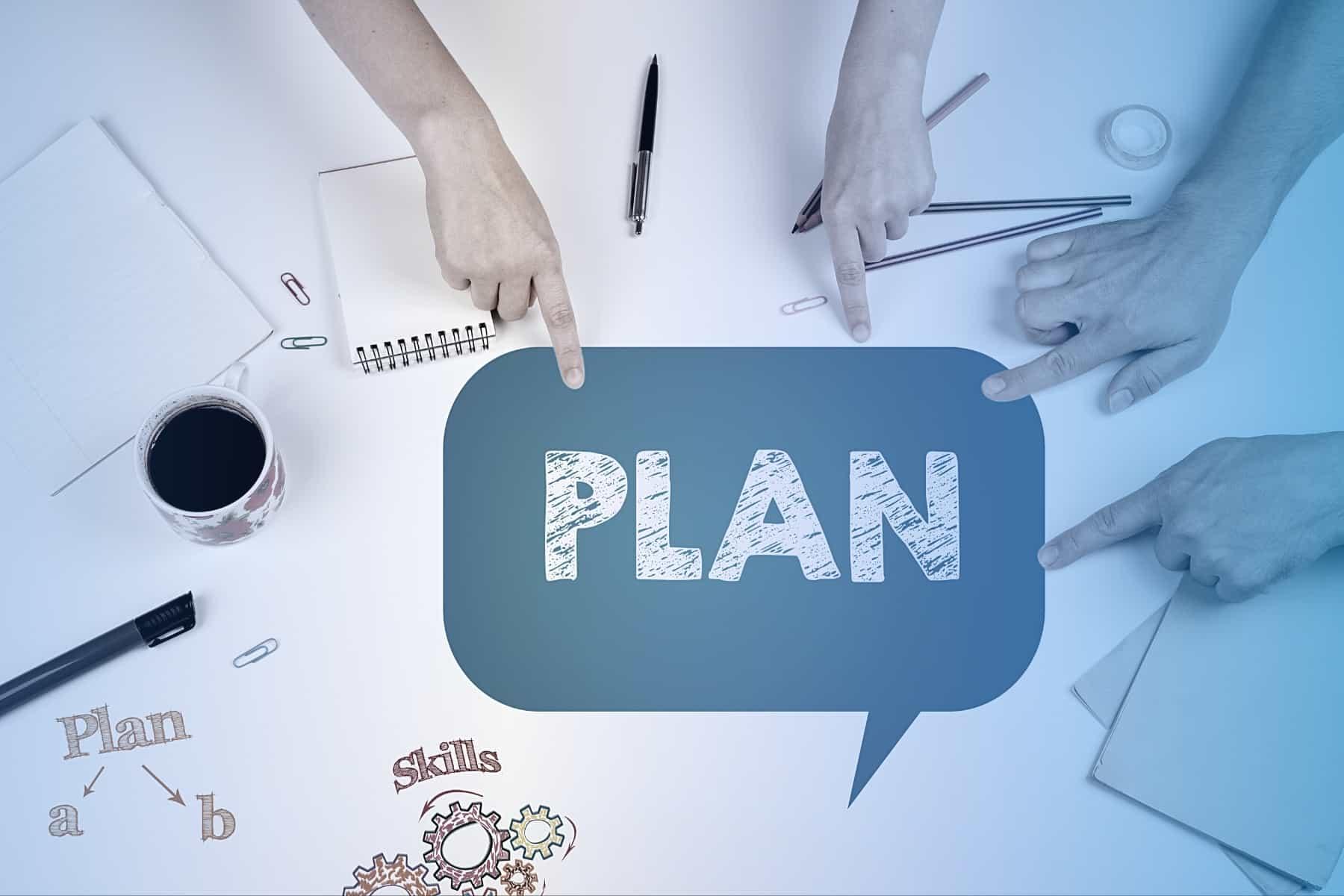 Unifique vendas e marketing criando estratégias baseadas em dados consolidados.