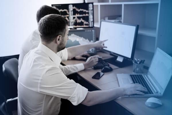ferramentas-automatizadas-business-central
