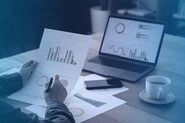 insights-e-relatórios-para-ver-o-andamento-do-projeto