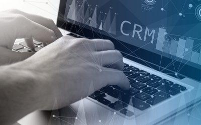Microsoft Dynamics 365 Business Central: Introdução ao CRM