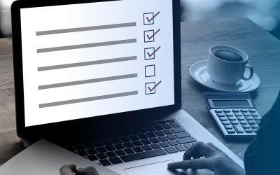 Dynamics 365 Sales e Customer Voice: Capacite seu time de vendas com soluções de feedback do cliente