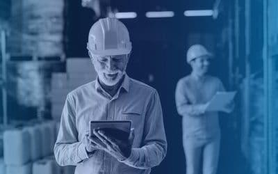 Automação é maior preocupação da TI no setor de Manufatura